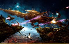 Warhammer-40000-фэндомы-Slaanesh-Chaos-(Wh-40000)-3659133.jpeg (2384×1536)