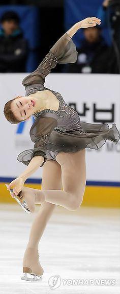 Kim Yuna is a South Korean figure skater태양성바카라 SK8000.COM  태양성바카라 태양성바카라태양성바카라 태양성바카라태양성바카라 태양성바카라태양성바카라