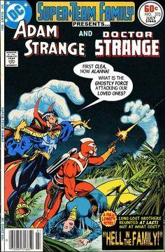 2019 Fashion Kamandi #2 1973 Dc Comics