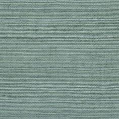 Brewster Home Fashions Sand Dollar Wisteria Grasscloth x Solid Embossed Wallpaper Roll Seagrass Wallpaper, Coastal Wallpaper, Tile Wallpaper, Chic Wallpaper, Metallic Wallpaper, Embossed Wallpaper, Striped Wallpaper, Geometric Wallpaper, Wallpaper Samples