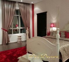 Get the #living #room of your dreams today! Our #interior #design solutions will ensure you get the perfect blend of #colours, theme and style.  الحصول على غرفة المعيشة أحلامك اليوم! سيكون لدينا حلول التصميم الداخلي ضمان الحصول على مزيج مثالي من الألوان، موضوع والاسلوب.  Interiors by Maira Firzok www.deedecors.com Info@deedecors.com Call/Whatsapp: +971 50 1753563