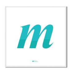 [M]Design by 'GALLERY H'/ wall decoration/frame deign/big frame/interior/modern/typographic/대형액자/인테리어디자인/액자디자인