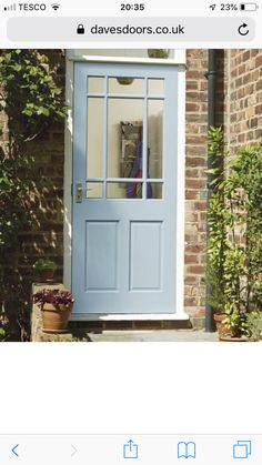 Hardwood External Doors – Best Quality Solid, Triple and Double Glazed Doors specifically for use as Exterior Wooden Doors and Timber Front Doors Cottage Front Doors, Victorian Front Doors, Porch Doors, Entry Doors, House Doors, Glazed External Doors, External Hardwood Doors, External Front Doors, Double Front Doors