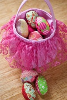 There is still time to finish up a couple of those last minute projects you've been wanting to do for Easter. This post just might add a few more to your to-do list, but thankfully they are … Easter Bunny, Easter Eggs, Fluffy Bunny, Easter Season, Easter Projects, Lent, Project Yourself, Diy Toys, Sewing Projects