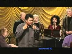 ▶ Charlie Pride - Is Anybody Going To San Antone - YouTube