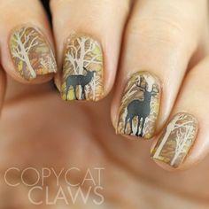 Die 24 Besten Bilder Von Nagel Pretty Nails Acrylic Nail Designs