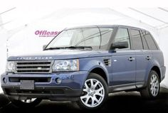 Land Rover Range Rover Sport HSE AWD 2009 V8 4.4L/268 http://www.offleaseonly.com/used-car/Land-Rover-Range-Rover-Sport-HSE-AWD-SALSK25499A203558.htm?utm_source=Pinterest%2B_medium=Pin_content=2009%2BLand%2BRover%2BRange%2BRover%2BSport%2BHSE%2BAWD_campaign=Cars