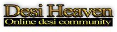 Desi Jobs Classifieds USA http://www.desiheaven.com .Desi jobs, Classifieds, events, exchange rate, indian community atlanta, houston, usa | American Desi community Jobs ClassifiedsDesi jobs, Classifieds, events, exchange rate, indian community atlanta, houston, usa | American Desi community Jobs Classifieds