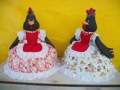 Cobre bolo desmontavel artsboomer.blogspot.com.br