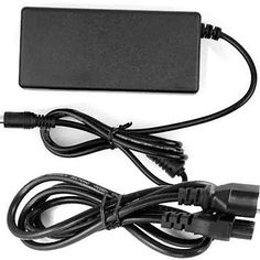 AC Adapter Cord Charger For Gateway NV57H17u NV57H35u NV57H70u NV56R04u NV56R29u