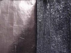 Dyed & Glazed Textiles Indigo Dye, Stylus, Glaze, Textiles, Surface, Trends, Enamel, Indigo, Style