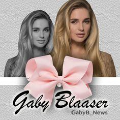 Gaby blaaser