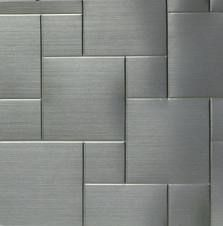 steel pattern - Recherche Google
