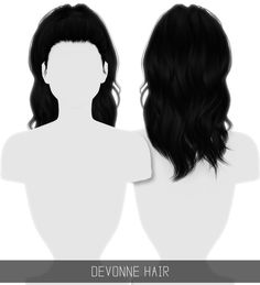 Les 226 meilleures images du tableau The Sims 4 Alpha Hair . Sims Four, Sims 4 Teen, Sims 4 Toddler, Sims Cc, Los Sims 4 Mods, Sims 4 Game Mods, Ponytail Hairstyles, Girl Hairstyles, Sims 4 Black Hair