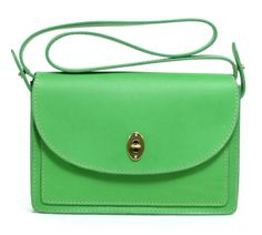 25 Candy-Colored Bags to Sweeten Up Your Spring