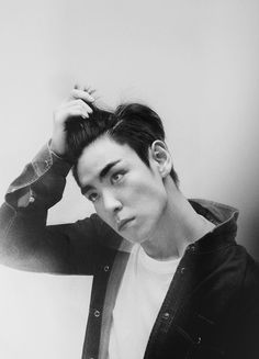 T.O.P #whywouldntipinthis