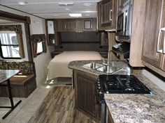2016 New Keystone Cougar 21RBS Travel Trailer in Arizona AZ.Recreational Vehicle, rv, 2016 Keystone Cougar21RBS, 15,000 BTU Air Condit, Camping In Style Pack, Convenience Package, Correct Track, Decor- Vineyard, Exterior-Champagne, LED Ceiling Lights, Polar Package, RVIA Seal, Value Package, Winterization, X-Lite Package,