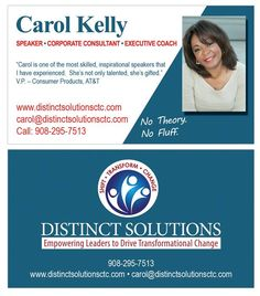 26 best business card design images on pinterest business cards first new business card design for carol kelly this card also features the new logo i designed for carol colourmoves