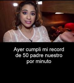 Ally Brooke, Fith Harmony, Fifth Harmony Camren, Queens, Wattpad, Friends, Funny, Funny Memes, Jokes