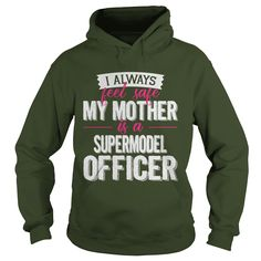Best Family Jobs Gifts, Funny Works Gifts Ideas I Away Feel SafeMy Mother Is SUPERMODEL Officer #gift #ideas #Popular #Everything #Videos #Shop #Animals #pets #Architecture #Art #Cars #motorcycles #Celebrities #DIY #crafts #Design #Education #Entertainment #Food #drink #Gardening #Geek #Hair #beauty #Health #fitness #History #Holidays #events #Home decor #Humor #Illustrations #posters #Kids #parenting #Men #Outdoors #Photography #Products #Quotes #Science #nature #Sports #Tattoos #Technology…