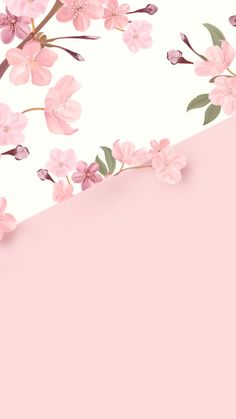 Wallpaper Cl ssica Ros by Gocase Wallpaper Cl ssica Ros by Gocase U M H umhal Handy-Hintergrund Wallpaper Cl ssica Ros by Gocase flower rosa pink girly delicada cl ssica nbsp hellip backgrounds nature flower