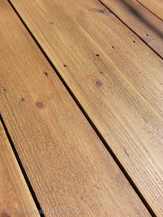 Stains Wood Stain And Popular On Pinterest