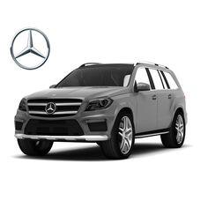 Oxin Design Studio Car 3d Model, 3ds Max, Studio, Vehicles, Design, Rolling Stock, Vehicle, Study
