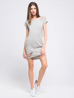 MARRYC DRESS