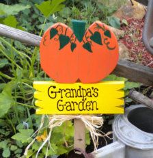 Outdoor Slate Welcome Signs | Signs in Decor & Party > Outdoor Decor - Etsy Halloween