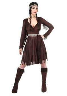 bac7a430055 Halloween Costumes for Women - HalloweenCostumes.com