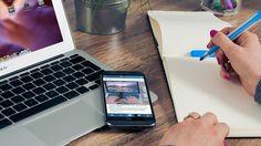 #SEO #copywriting: regole e mission della #scrittura sul #web