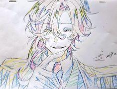 Twitter Sketches, Twitter, Manga, Drawings, Anime, Manga Anime, Manga Comics, Cartoon Movies, Anime Music