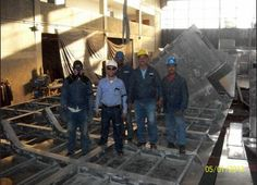Cartagena Colombia Ship Repair Network, http://yook3.com