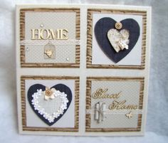 About scrap deco on pinterest scrap stamp storage and home deco