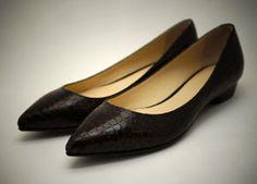 sb1299lib.jpg 高進製靴 SHOESbakery