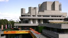 The National Theatre may be approaching its 50th anniversary on 22 October, but did the delays and obstacles it encountered during its creation result in a more versatile and creative establishment than elsewhere in Europe?