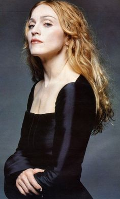 Madonna (1999)