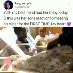 Self Love Quote Discover Cute Funny Babies, Funny Cute, Cute Kids, Sweet Stories, Cute Stories, Funny Video Memes, Funny Relatable Memes, Cute Baby Videos, Human Kindness