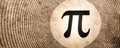 Pi Formula Has Been Discovered Hidden Deep Inside Hydrogen Atoms