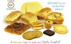 #gluten/dairy free