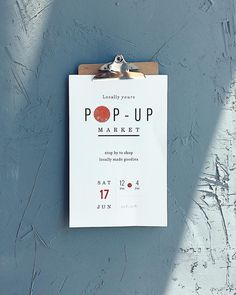 """7 Likes, 1 Comments - Dinara Mirtalipova (@mirdinara) on Instagram: """"Excited to be part of Anthro Pop-Up Market. Clevelanders, mark your calendars for June17 at…"""""""