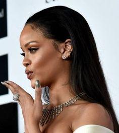 Hoppá! Rihanna férjhez megy?