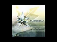 Protoculture - Refractions (CD, Album) at Discogs