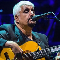 "New article on MusicOff.com: Pino Daniele ""Tracce di libertà"". Check it out! LINK: http://ift.tt/1PrN5kp"