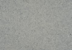 Winter Granite