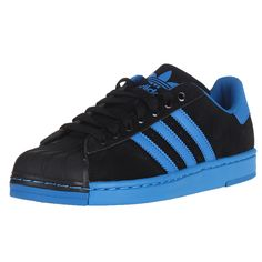 adidas originals superstar 2 Blue