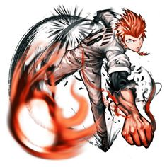See more 'Danganronpa' images on Know Your Meme! Danganronpa 1, Danganronpa Characters, Sprites, Gundam, Loki, Leon Kuwata, Ibuki Mioda, Danganronpa Trigger Happy Havoc, Baseball Star