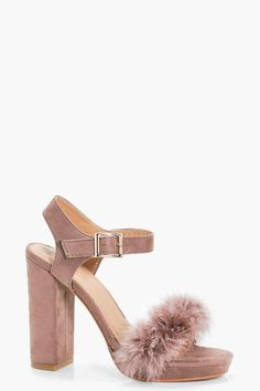 52d25b462a5 31 Best BOOHOO images in 2018 | Latest shoes, Boohoo, Shoe collection
