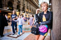 darya-kamalova-thecablook-com-fashion-blog-street-style-pixie-hair-cut-blonde-vipi-creation-bershka-cut-out-boots-leather-shorts-mr-gugu-top-rip-diet-proenza-schouler-ps11-black-bag-leather-jacket-baldinini-view-friendship-outfit-32-копия-700x466.jpg 700×466 pixels