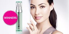 Avon Rep Café - Headline News ~~ Anew Clinical Absolute Even Multi-Tone Skin Corrector .... uneven spots on your skin will start to disappear within the first 3 days and be dramatically reduced (or gone) within a week!!  Available in 30 g bottle (Full Size).    This skincare breakthrough is effective on all skin types and is clinically shown to improve the look of discolorations.